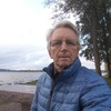 Aleksandr, 66, г.Лахти