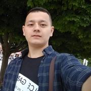 Даниил 25 Харьков