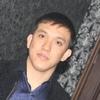Konstantin Rjevskiy, 26, Shakhtyorsk