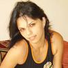 Алёна, 23, г.Москва