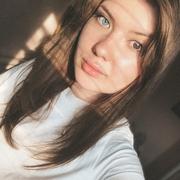 Светлана 24 года (Рак) Тараз (Джамбул)