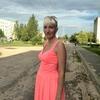 Людмила, 40, г.Браслав