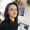 Tatiana, 34, г.Кишинёв
