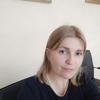 Полина, 45, г.Екатеринбург