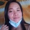 Maria fe Paradero, 25, Cebu City