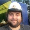Сергей, 27, г.Ачинск