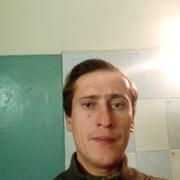 Николай 37 Ростов-на-Дону