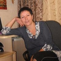 ЛАНА, 56 лет, Весы, Пушкин