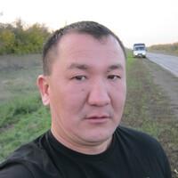 Бахитбек, 41 год, Козерог, Байконур