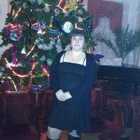 Эвелина, 40 лет, Козерог, Санкт-Петербург