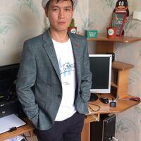 Кайрат, 37 лет, Телец, Саратов