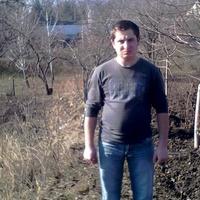 Александр, 30 лет, Водолей, Тирасполь