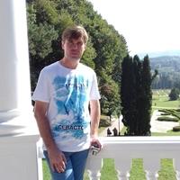 Сергей, 49 лет, Телец, Старый Оскол