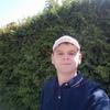 Віктор, 39, г.Львов