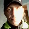 Андрей Чирков, 40, г.Котлас