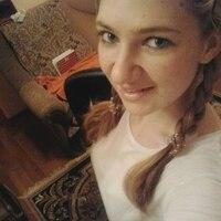 Лиза, 25 лет, Лев, Воронеж