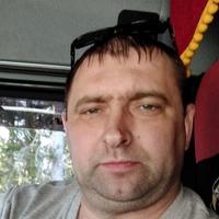 Michael, 38 лет, Близнецы, Усть-Илимск