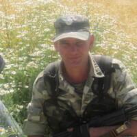 Сергей, 43 года, Весы, Енакиево