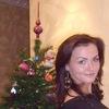 Елена, 34, г.Бурмакино