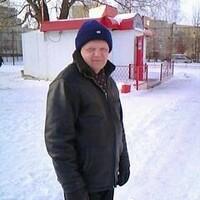 олег новиков, 52 года, Скорпион, Новомичуринск