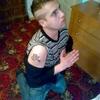 Ярослав, 26, г.Перечин
