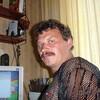 Сергей, 52, г.Нерюнгри