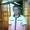 Андрей, 27, г.Абакан
