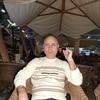 Володя, 61, г.Киев