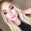 Екатерина, 23, г.Санкт-Петербург