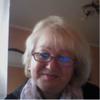 людмила, 50, г.Саранск