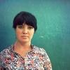 Альона Єськова, 36, г.Хмельницкий