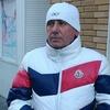 Борис, 56, г.Кропивницкий (Кировоград)