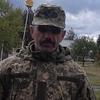 Sergey, 42, Andrushivka