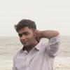 Jay, 22, г.Gurgaon