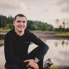 Andriy Zhyviuk, 27, Рівному