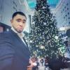 Арман, 28, г.Алматы́