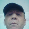 Андрей, 48, г.Темиртау