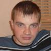 сергей, 29, г.Ишим