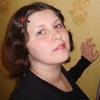 Екатерина, 34, г.Белогорск