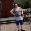 Елена Николаевна, 42, г.Южно-Сахалинск
