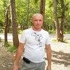 Александр, 36, г.Сосновка