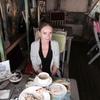 Римма, 36, Макіївка