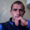 Вася, 26, г.Ивано-Франковск