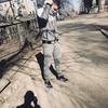 Алексей, 20, г.Городец