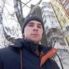 Денис, 31, г.Бельцы