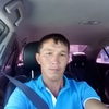 Ержан, 37, г.Шымкент (Чимкент)
