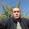 Jorc_girleanu, 39, г.Кишинёв