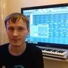 Вадим, 20, г.Набережные Челны