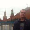 Сергей, 25, г.Сасово