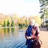 Елена, 52, г.Херсон